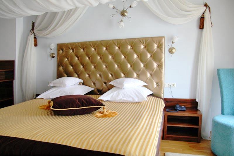 Hotel KMZ Drăgășani